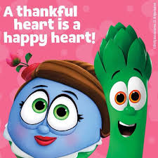 96 best veggie tales images on veggies veggie