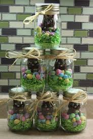 unique easter gifts for kids 266 best easter party ideas images on decorating ideas