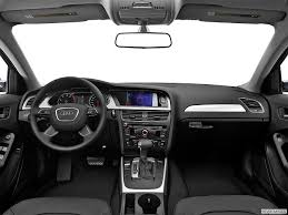 audi a4 2 0 t premium 2013 audi a4 2 0t premium plus 4dr sedan research groovecar