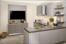 meuble cuisine darty meuble darty meubles cuisine darty larlot central de cette cuisine
