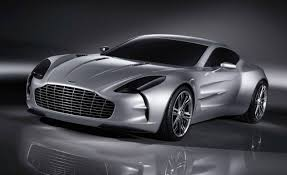 aston martin lagonda concept interior aston martin one 77 official photos car news news car and