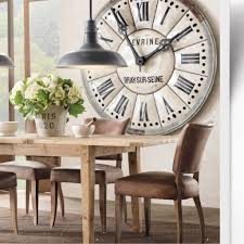 dining room clock diningroom sets com