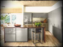 kitchen island layout ideas island kitchen designs layouts excellent a plan for layout ideas