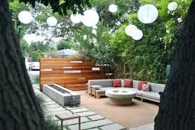 backyard landscaping ideas u2013 bowhuntingsupershow com