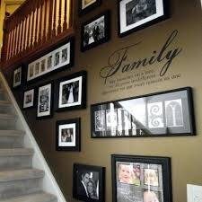 Staircase Decorating Ideas Staircase Decorating Beautiful Staircase Wall Decorating Ideas
