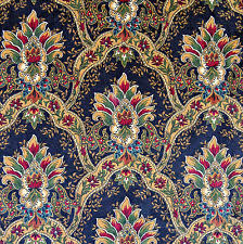 Tapestry Upholstery Fabric Online Oriental Upholstery Fabric Ebay