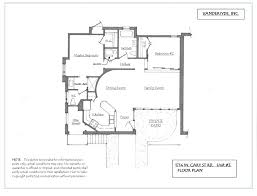 Floor Plans For Real Estate Agents February 2017 Ann Vandersyde Virginia Properties Real Estate