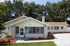home design app neighbors lakeland group home for people with developmental disabilities