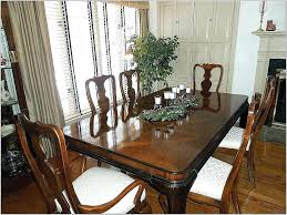 drexel heritage dining table drexel heritage dining tables mafia3 info