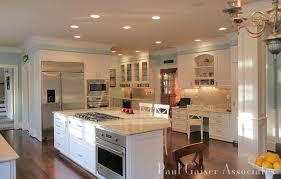 bi level kitchen ideas split foyer interiors pga design build split foyer interior