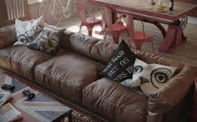 faux leather throw pillows download soft leather furniture buybrinkhomes com