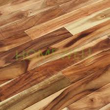 Cheap Solid Wood Flooring Solid Acacia Flooring Is No 1 Wood Flooring Item For Exporting To