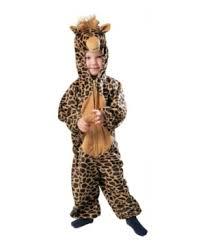 Giraffe Halloween Costume Baby Jolly Giraffe Baby Animal Costume Baby Wolf Costumes