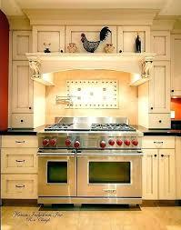 kitchen decor themes ideas kitchen themes decor sweettube