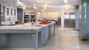 Modular Kitchen Design Photos India by 100 Modular Kitchen Designs In India Bathroom U0026 Kitchen