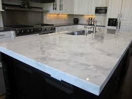 Kitchen Countertops Laminate Laminate Countertops In Made Countertops Average Of Granite Denver