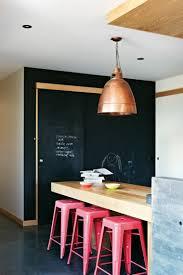 Objet Deco Cuisine Design by Indogate Com Decoration Cuisine Mur
