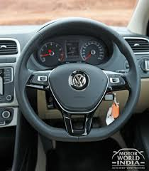 volkswagen ameo volkswagen ameo road test review motorworldindiamotorworldindia