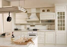 kitchen tile countertop ideas top kitchen countertop materials pros and cons installation costs