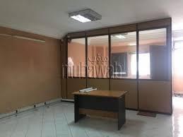 bureau vide plateau bureau vide à la location à gauthier mubawab