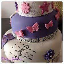 decoration cupcake anniversaire gateaux anniversaire cake u0027s delices