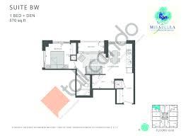 100 luxury townhomes floor plans west block glenora new