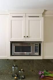 microwave cabinet tamera embree designs