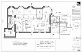 basement apartment floor plans ehouse plans for house designs basement apartment floor new with