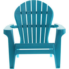 Walmart Outdoor Furniture by My Life As Outdoor Chair Walmart Com