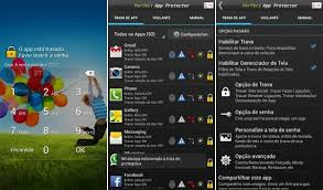 app locker android what is the best app lock for android quora