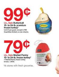target medford oregon black friday best turkey price roundup u2013 coming soon for 2017
