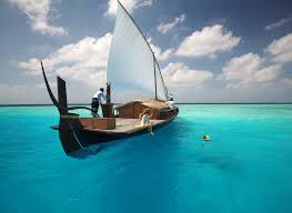 Maldives Cottages On Water by Save Vs Splurge Our Favorite Island Hotels Jetsetter