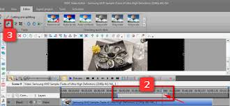 mkv video joiner free download full version top 3 free mkv splitters