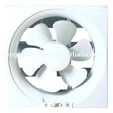 kitchen wall exhaust fan pull chain exhaust fan kitchen fetchmobile co