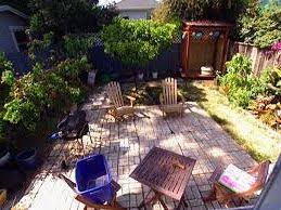 Backyard Makeovers Ideas Stylish Easy Diy Backyard Ideas Diy Backyard Makeover Ideas