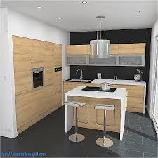 étagère à roulettes cuisine cuisine étagère à roulettes cuisine fresh table de cuisine
