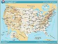 printable usa map printable maps reference