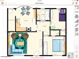 house plan Tiny House Plans For Family 8 Homes Zone House Plans