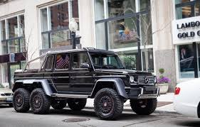 mercedes g63 amg suv 6x6 wallpaper suv mercedes g63 amg 6x6 mercedes images for