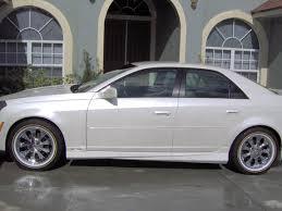 cadillac cts white wall tires circulatory s profile in ta fl cardomain com