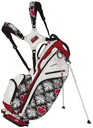 sun mountain canada collection 2012 three 5 dlx discount golf world