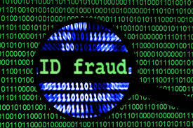 Identity Theft Red Flags Identity Theft Is A Huge Problem Biocatch Prevents Fraudsters