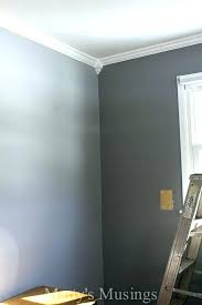 best light gray exterior paint color light gray paint color best light gray paint colors best light gray