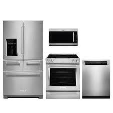Kitchen Appliances Packages - kitchen appliance packages appliances appliances hdtv u0027s
