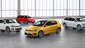 volkswagen volkswagen 2018 volkswagen golf news reviews msrp ratings with amazing