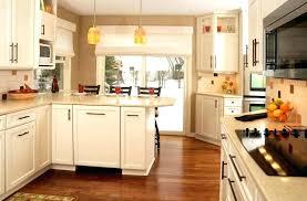 cuisine meilleur qualité prix cuisine meilleur rapport qualite prix aussi cuisine rapport cuisine