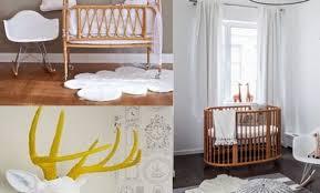 deco chambre bebe original déco chambre bebe originale 13 nanterre berner bernard tapie