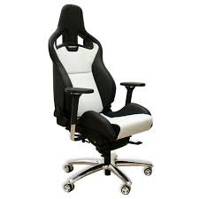 categoria office chairs