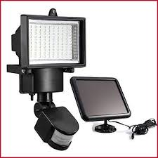 security light with camera built in motion detector outdoor lights with the camera built in awesome