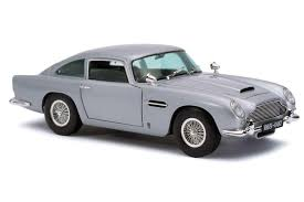 aston martin db5 related images start 200 weili automotive network